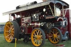 2016-08-14 Dorset 2013 stoommachines (233)