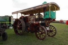 2016-08-14 Dorset 2013 stoommachines (235)