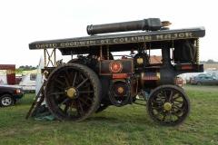 2016-08-14 Dorset 2013 stoommachines (237)
