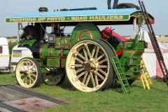 2016-08-14 Dorset 2013 stoommachines (241)