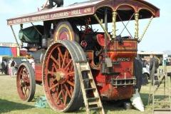 2016-08-14 Dorset 2013 stoommachines (242)