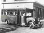 Studebaker bussen