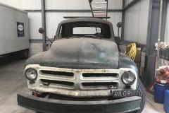 2017-06-12 Studebaker classictruckmarkt