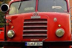 2013-09-08 Sudwerke_3