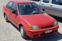 2020-02-06-Suzuki-Swift-sedan-
