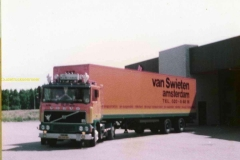 2020-12-02 Volvo van swieten 1