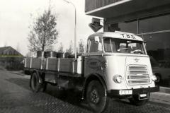 2021-04-05-Daf-TBS-Soest