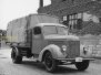 Tam trucks