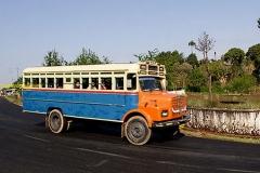 2010-02-07 Tata (17)