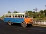 Tata bussen