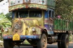 2010-02-07 Tata (10)