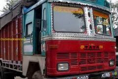 2010-02-07 Tata (16)