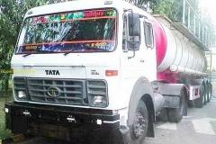 2010-02-07 Tata (8)