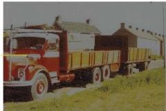2013-09-01-Scania-Tatenhove