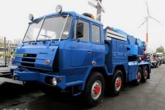 2019-11-02-Tatra-T-815-1984-1-3-Den-Otter-_2