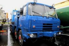 2019-11-02-Tatra-T-815-1984-1-3-Den-Otter-_3