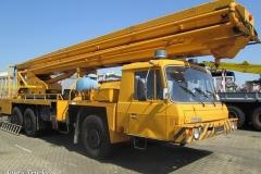Tatra 1991 (3) Alga 095