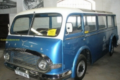 2008-12-14 Tatra (2)