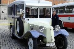 2016-11-07 Tatra bus_1