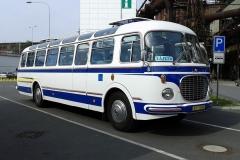 2016-11-07 Tatra bus_2