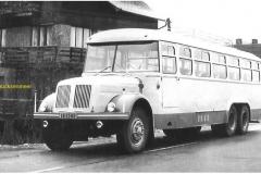 2017-09-28 TATRA T 111 .BJ 1953
