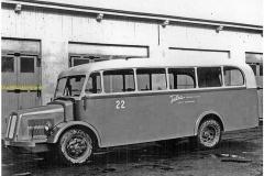 2017-09-28 TATRA bus