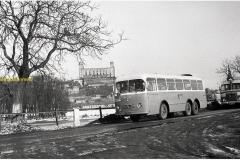 2017-12-30 TATRA BUS 500 HB- SKODA 706 RO