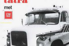 2009-02-20-Tatra-folder-3
