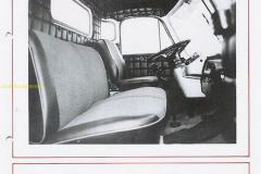2009-02-20-Tatra-folder