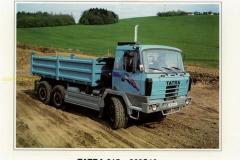 2009-08-12-Tatra-Folder