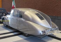2018-02-11 Tatra 87 1948_2