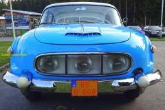 2018-03-16 Tatra blauw
