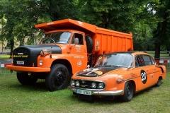 2018-03-16 Tatra en truck