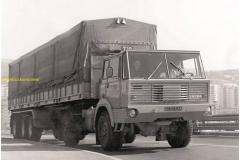 2017-09-28 TATRA T-813 4X4 NT .