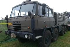 2017-12-30 Tatra_1