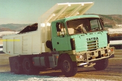 2017-12-30 Tatra_4