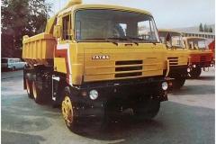 2017-12-30 Tatra_6