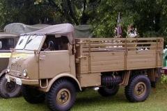 2008-12-14 Tatra (1)