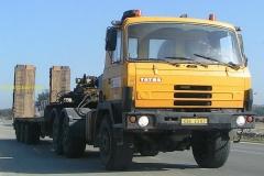 2008-12-14 Tatra (10)