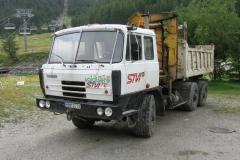 2008-12-14 Tatra (11)