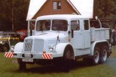 2008-12-14 Tatra (13)