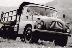 2008-12-14 Tatra (3)