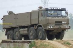 2008-12-14 Tatra (4)