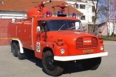 2008-12-14 Tatra (6)