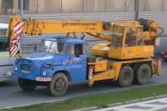 2008-12-14 Tatra (7)