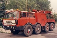 2008-12-14 Tatra (8)