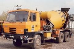 2008-12-14 Tatra (9)