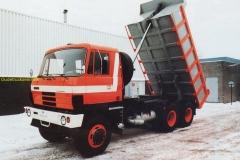 2009-02-20 Tatra (10)