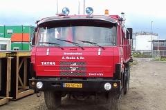 2009-02-20 Tatra (12)