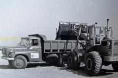 2009-02-20 Tatra (2)